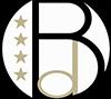 Hotel Villaggio Baia Degli Dei, Villaggio Calabria, Vacanza Calabria, Hotel Calabria, Benessere, villaggio crotone, villaggi calabria, club vacanze, albergo crotone, crotone, calabria, hotel, albergo, complesso turistico, villaggio Mare Offerte Spa Crotone Le Castella Isola di Capo Rizzuto